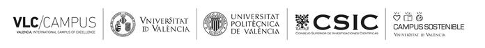 Composicio_VLC-Campus_horta